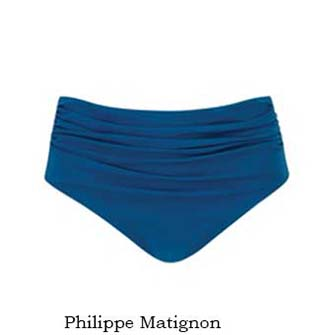 Philippe-Matignon-swimwear-spring-summer-2016-45