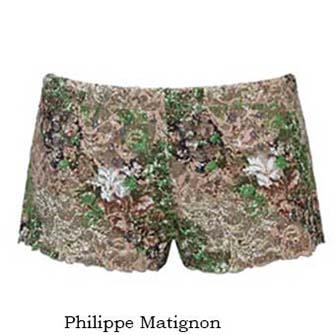 Philippe-Matignon-swimwear-spring-summer-2016-49
