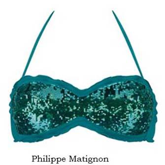 Philippe-Matignon-swimwear-spring-summer-2016-5