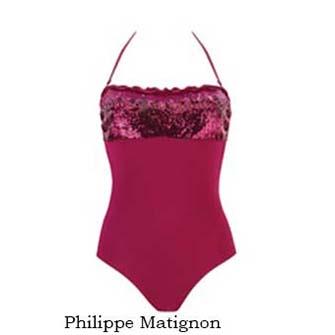 Philippe-Matignon-swimwear-spring-summer-2016-51