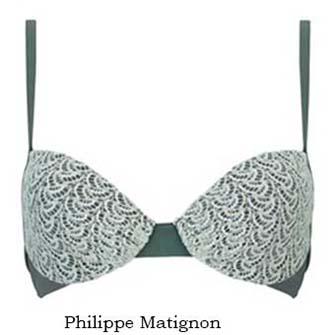 Philippe-Matignon-swimwear-spring-summer-2016-7