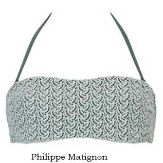 Philippe-Matignon-swimwear-spring-summer-2016-8