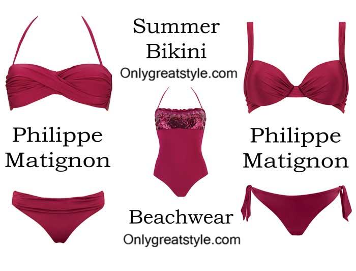 Philippe-Matignon-swimwear-spring-summer-2016