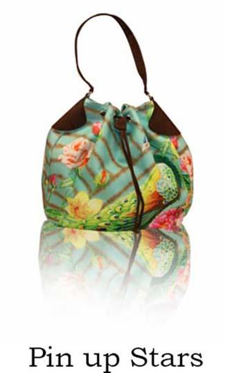 Pin-up-Stars-swimwear-spring-summer-2016-bags-31