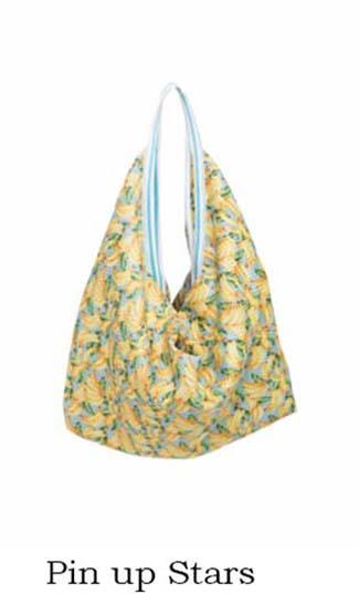 Pin-up-Stars-swimwear-spring-summer-2016-bags-34
