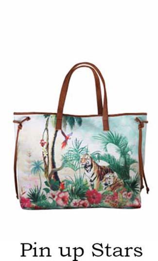 Pin-up-Stars-swimwear-spring-summer-2016-bags-59