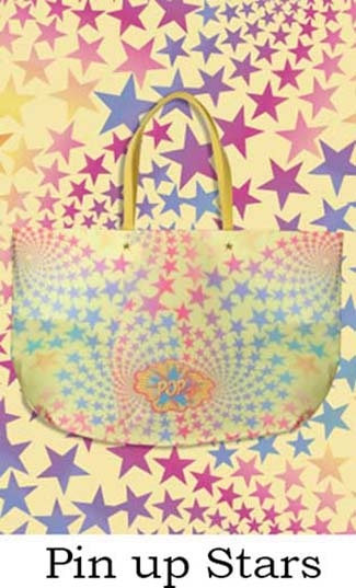Pin-up-Stars-swimwear-spring-summer-2016-bags-61