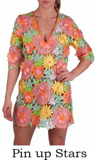 Pin-up-Stars-swimwear-spring-summer-2016-beachwear-36