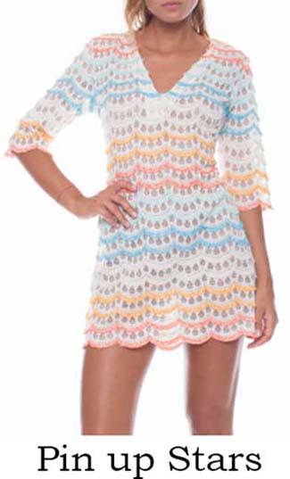 Pin-up-Stars-swimwear-spring-summer-2016-beachwear-37