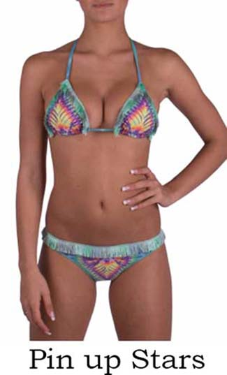 Pin-up-Stars-swimwear-spring-summer-2016-bikini-15