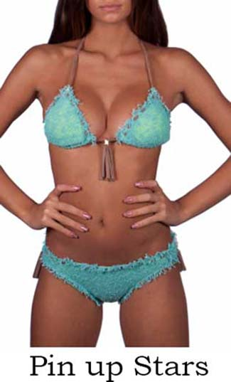 Pin-up-Stars-swimwear-spring-summer-2016-bikini-16