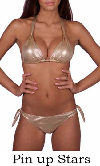Pin-up-Stars-swimwear-spring-summer-2016-bikini-17