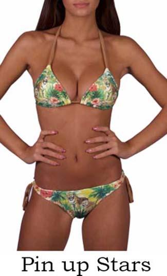 Pin-up-Stars-swimwear-spring-summer-2016-bikini-19