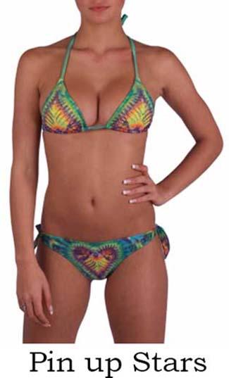 Pin-up-Stars-swimwear-spring-summer-2016-bikini-2
