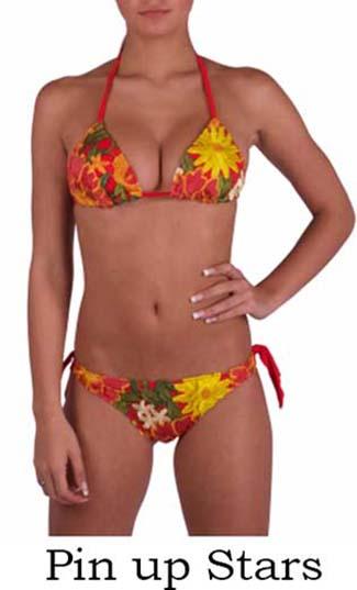 Pin-up-Stars-swimwear-spring-summer-2016-bikini-20