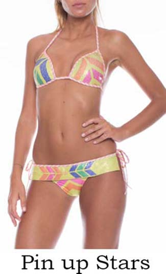 Pin-up-Stars-swimwear-spring-summer-2016-bikini-21