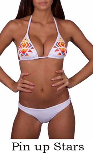 Pin-up-Stars-swimwear-spring-summer-2016-bikini-27