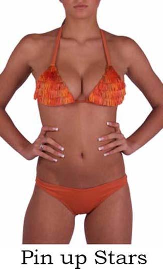 Pin-up-Stars-swimwear-spring-summer-2016-bikini-3