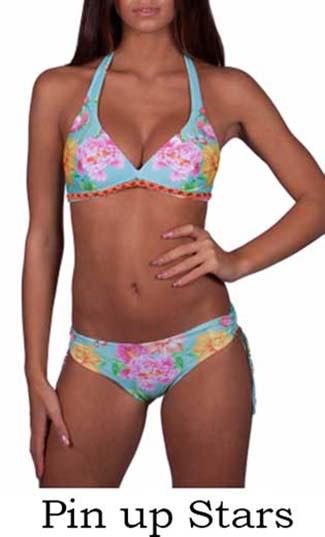 Pin-up-Stars-swimwear-spring-summer-2016-bikini-32