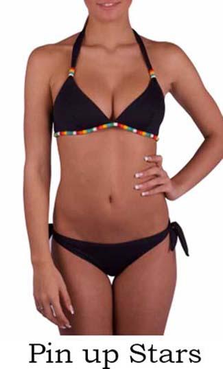 Pin-up-Stars-swimwear-spring-summer-2016-bikini-33