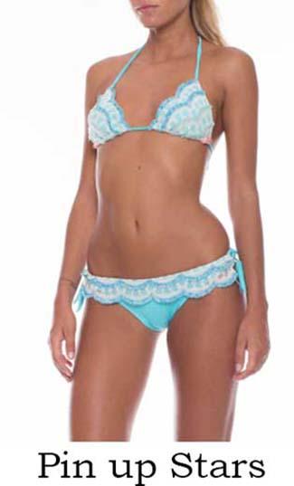 Pin-up-Stars-swimwear-spring-summer-2016-bikini-4