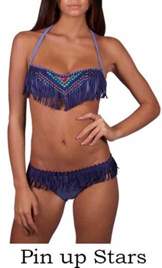 Pin-up-Stars-swimwear-spring-summer-2016-bikini-47