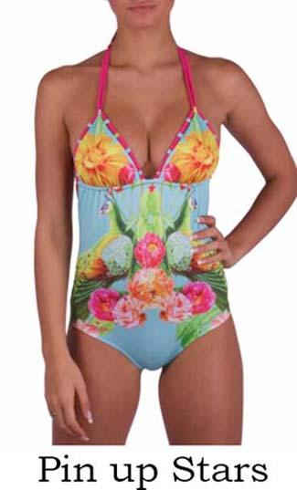 Pin-up-Stars-swimwear-spring-summer-2016-bikini-50