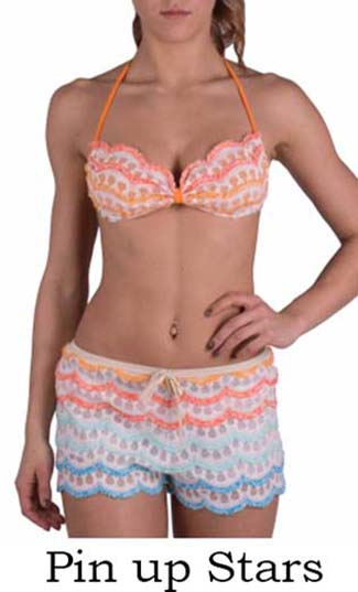 Pin-up-Stars-swimwear-spring-summer-2016-bikini-63