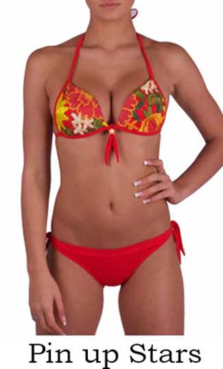 Pin-up-Stars-swimwear-spring-summer-2016-bikini-66