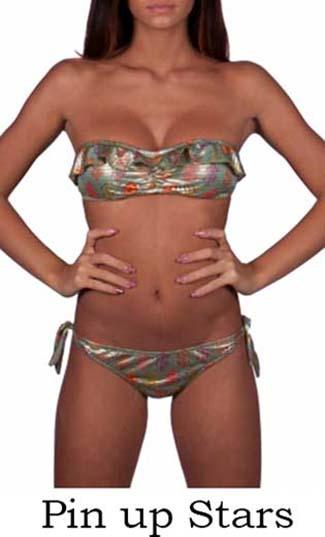 Pin-up-Stars-swimwear-spring-summer-2016-bikini-70