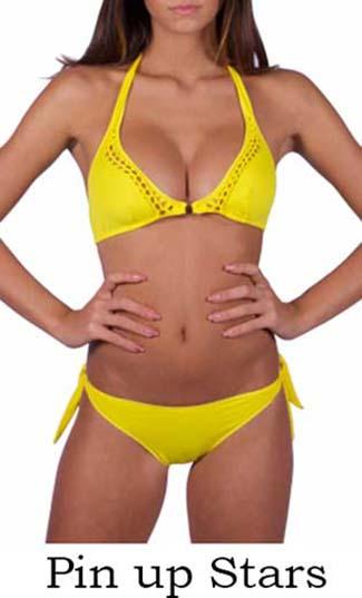Pin-up-Stars-swimwear-spring-summer-2016-bikini-8
