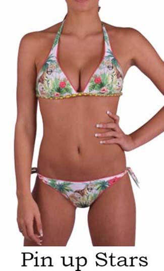 Pin-up-Stars-swimwear-spring-summer-2016-bikini-9
