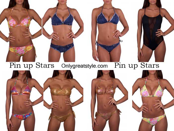 Pin-up-Stars-swimwear-spring-summer-2016-bikini