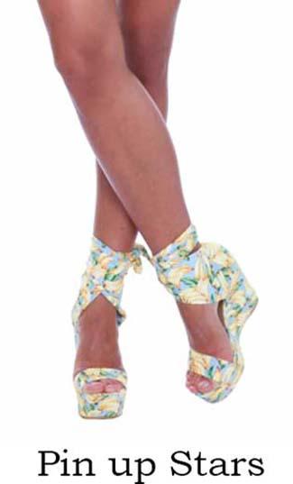 Pin-up-Stars-swimwear-spring-summer-2016-shoes-58