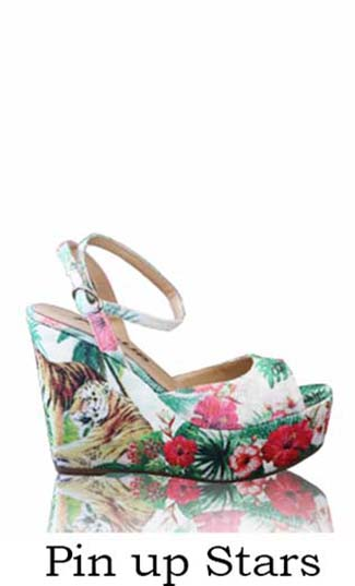 Pin-up-Stars-swimwear-spring-summer-2016-shoes-69