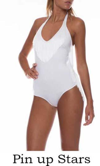 Pin-up-Stars-swimwear-spring-summer-2016-swimsuits-43