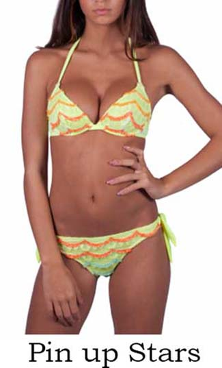 Pin-up-Stars-swimwear-spring-summer-2016-swimsuits-45
