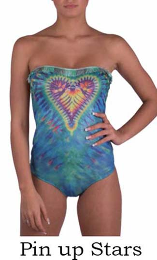 Pin-up-Stars-swimwear-spring-summer-2016-swimsuits-46