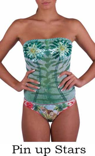 Pin-up-Stars-swimwear-spring-summer-2016-swimsuits-49