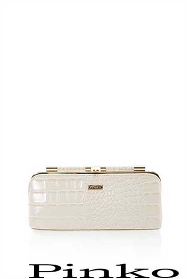 Pinko-bags-spring-summer-2016-handbags-for-women-11