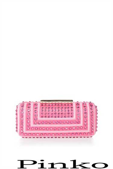 Pinko-bags-spring-summer-2016-handbags-for-women-13