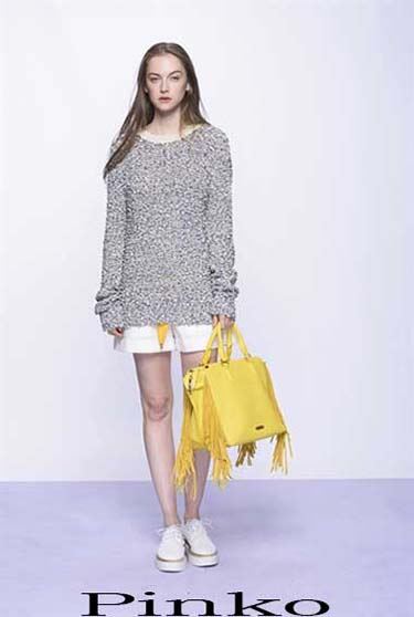 Pinko-bags-spring-summer-2016-handbags-for-women-18