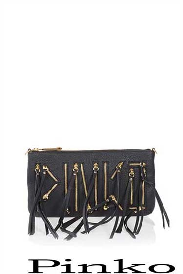 Pinko-bags-spring-summer-2016-handbags-for-women-21