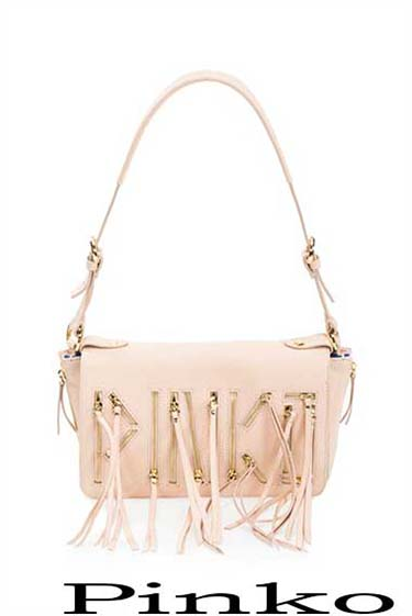 Pinko-bags-spring-summer-2016-handbags-for-women-23