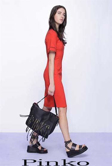 Pinko-bags-spring-summer-2016-handbags-for-women-26