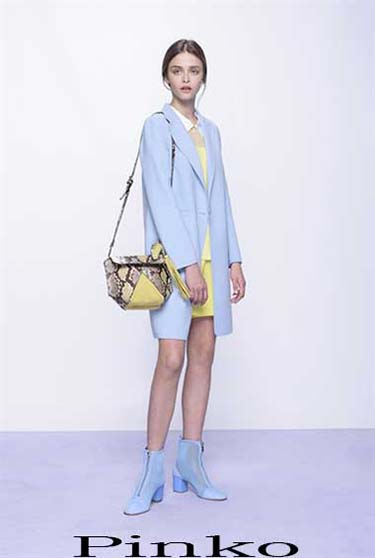 Pinko-bags-spring-summer-2016-handbags-for-women-32