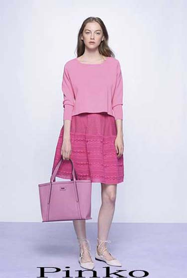 Pinko-bags-spring-summer-2016-handbags-for-women-34