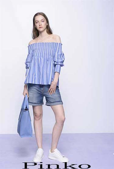 Pinko-bags-spring-summer-2016-handbags-for-women-36