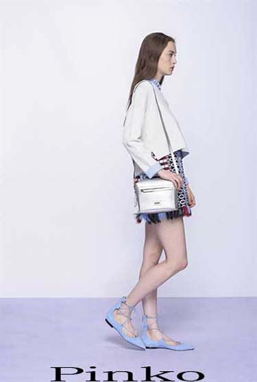 Pinko-bags-spring-summer-2016-handbags-for-women-38
