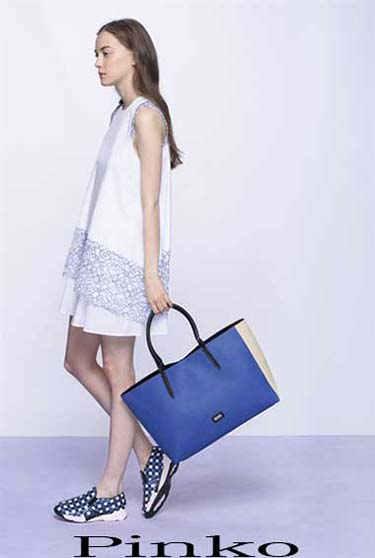 Pinko-bags-spring-summer-2016-handbags-for-women-4